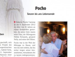 Pocho - Tanzen bis ans Lebensende (aleman)_001