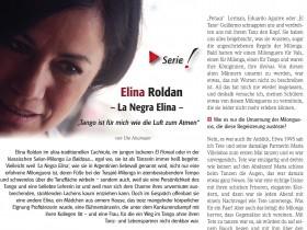 Elina Roldan